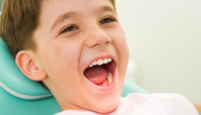 Tandlæge Herlev
